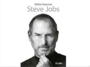 Tu m'donnes ton Jobs, Steve  dans Tendance ? Steve-Jobs-300x224